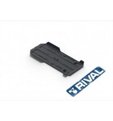 Защита КПП и РК Lexus GX 460 111.5785.1