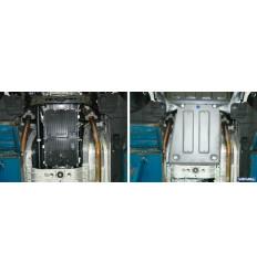 Защита КПП Genesis G80 333.2355.1