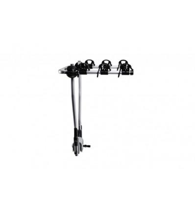 Велобагажник на фаркоп Thule HangOn 972