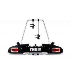 Велобагажник на фаркоп Thule EuroPower 916