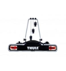 Велобагажник на фаркоп Thule EuroRide 943