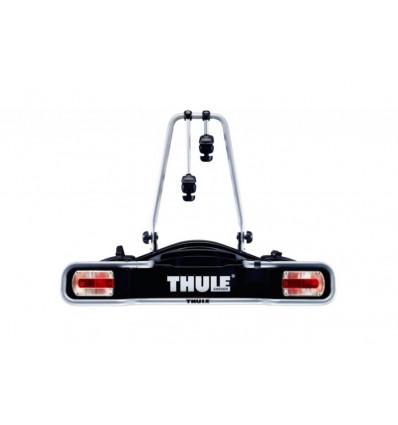 Велобагажник на фаркоп Thule EuroRide 941