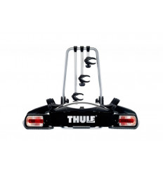 Велобагажник на фаркоп Thule EuroWay G2 923