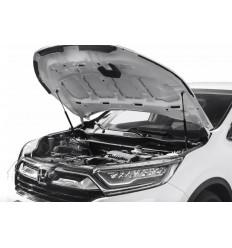 Амортизатор (упор) капота на Honda CR-V UHOCRV011