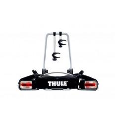Велобагажник на фаркоп Thule EuroWay G2 921