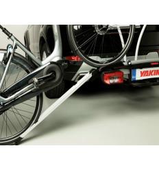 Погрузочная рампа для велобагажника Yakima Bike Towball Bicycle YA/8002492