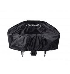 Защитный чехол для хранения велокреплений на фаркоп Yakima Bike Towball Bicycle YA/8002498