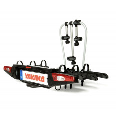 Велобагажник на фаркоп Yakima FoldClick 3 YA/8002490