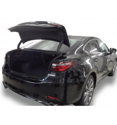 Амортизатор (упор) багажника на Mazda 6 AB-MZ-0612-02