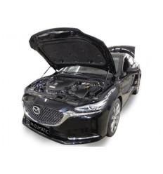 Амортизатор (упор) капота на Mazda 6 KU-MZ-0612-02
