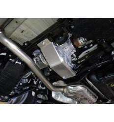 Защита дифференциала Audi Q5 ZKTCC00309