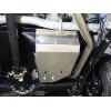 Защита топливного бака Suzuki Jimny ZKTCC00316