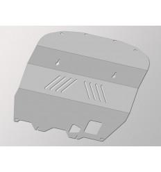 Защита картера Infiniti Q70 ZKTCC00158