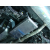 Защита заднего редуктора Kia Sportage ZKTCC00055