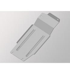 Защита КПП Infiniti Q50 ZKTCC00117