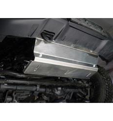 Защита рулевых тяг Jeep Wrangler ZKTCC00389