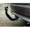 Фаркоп на BMW 5 F10/F11 528800