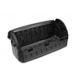 Сумка-органайзер Sotra 3D Kagu Carbon Large в багажник FR 9294-09