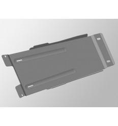 Защита моторного отсека Lexus GS350 ZKTCC00012
