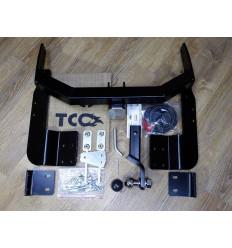 Фаркоп на Ford Transit TCU00108N