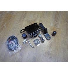 Фаркоп на Volkswagen Amarok TCU00022N