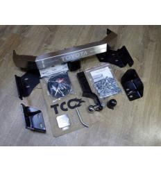 Фаркоп на Toyota Fortuner TCU00099N