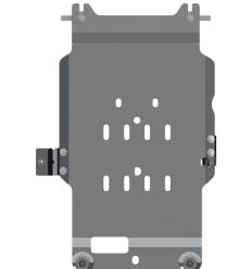 Защита КПП Genesis G70 10.3632 V3
