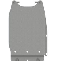 Защита КПП Genesis G80 10.3965