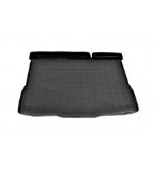 Коврик в багажник Lada X-Ray NPA00-T94-755