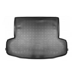 Коврик в багажник Geely Emgrand X7 NPA00-T24-085