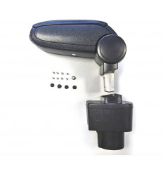 Автоподлокотник на Nissan Terrano 54701002