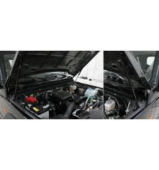 Амортизатор (упор) капота на Suzuki Jimny SUZJIM19-27Y
