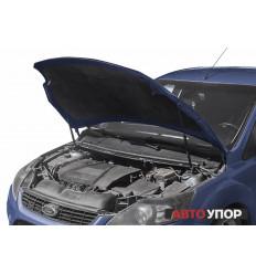 Амортизатор (упор) капота на Ford Focus 2 UFDFOC013