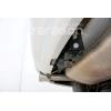 Фаркоп на Ford Kuga E2020AV