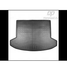 Коврик в багажник Zotye Coupa NPA00-T99-150