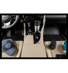 Коврики в салон Land Rover Discovery KVESTLNDR00001K2