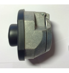 Розетка для фаркопа металлическая Bosal 026-314