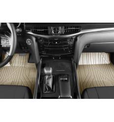 Коврики в салон Lexus NX KVESTLEX00003Kb1