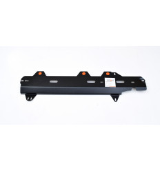 Защита топливопровода Lada (ВАЗ) X-RAY ALF2821st
