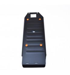 Защита топливного бака Mitsubishi L200 ALF1446st