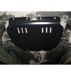 Защита картера и КПП Honda HR-V ALF0915st