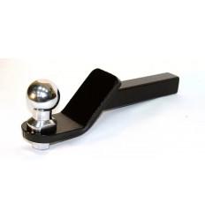 """Шар для """"американского"""" фаркопа 32х32 Bosal 8002-E"""