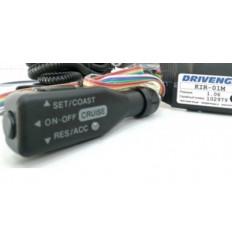 Круиз-контроль на Hyundai H1/Grand Starex KIR-01M