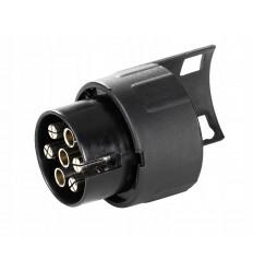 Адаптер-переходник Bosal c 7-pin на 13-pin 023-394