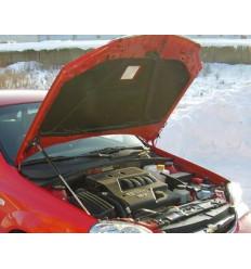 Амортизатор (упор) капота на Chevrolet Lacetti 8231.6200.04