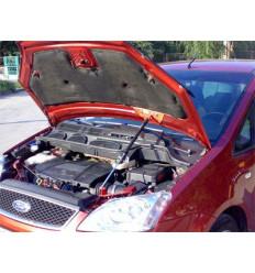 Амортизатор (упор) капота на Ford C-MAX 8231.5500.04