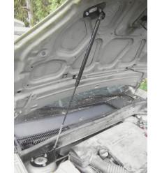 Амортизатор (упор) капота на Ford Fusion 8231.6400.04