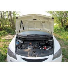 Амортизатор (упор) капота на Honda Civic 8231.7000.04