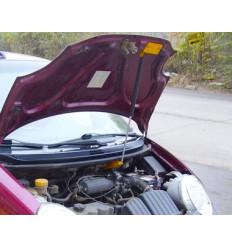 Амортизатор (упор) капота на Daewoo Matiz 8231.5800.04