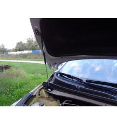 Амортизатор (упор) капота на Kia Sportage 8231.9300.04